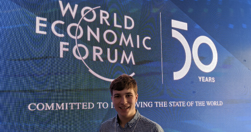 West Cork kid who won Google global science challenge wants to clean our oceans