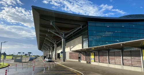 All the winter and summer routes as Ryanair announces big Cork Airport comeback
