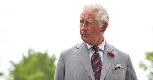 Prince Charles 'won't let' Royal become new Duke of Edinburgh