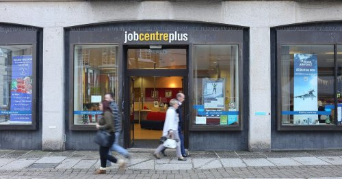 From Brexit to anxiety - why Cornwall can't fill jobs