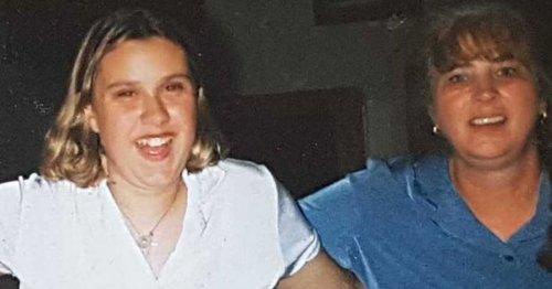 Murder victim killed and put in wheelie bin, her inquest hears