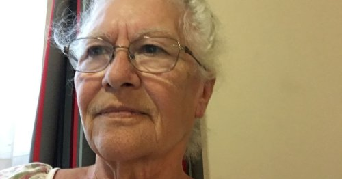 Pensioner homeless after illegal eviction from home of 10 years