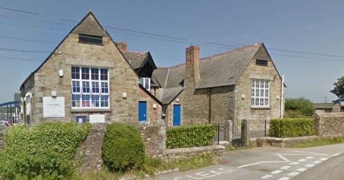 Entire school closes last minute due to high Covid cases