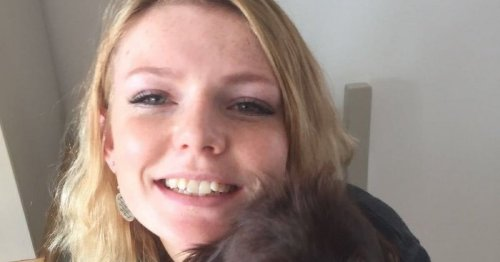 Hospital trust's neglect contributed to death of 20-year-old woman
