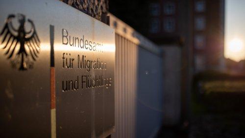 Doch, es gibt Hunderttausende Menschen mit Flüchtlingsschutz in Deutschland