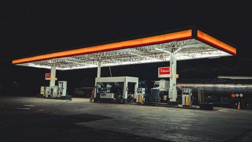 Erfundenes Zitat: Anton Hofreiter will den Benzinpreis nicht auf sechs bis sieben Euro erhöhen