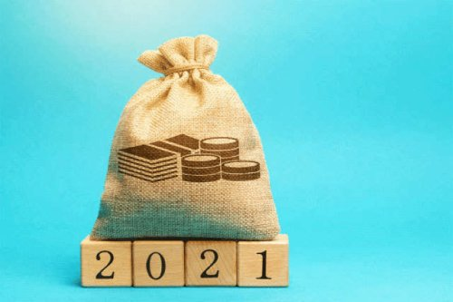 The Economy Of India On Its Way To Achieve 5 Trillion Dollar Goal; Success Awaits