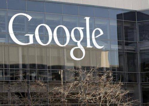 Google vince contro Oracle la battaglia decennale sull'uso di Java per Android