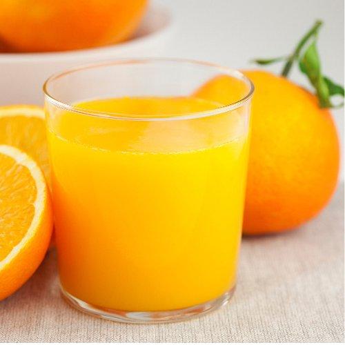 Schock-Studie: SO gefährlich sind Fruchtsäfte für den Körper