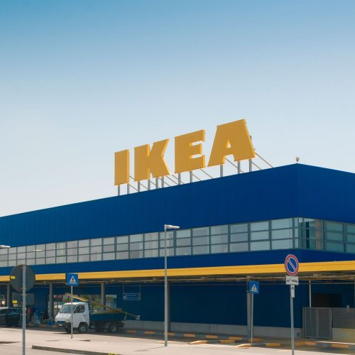 IKEA-Hammer: Klassiker nicht mehr verfügbar!