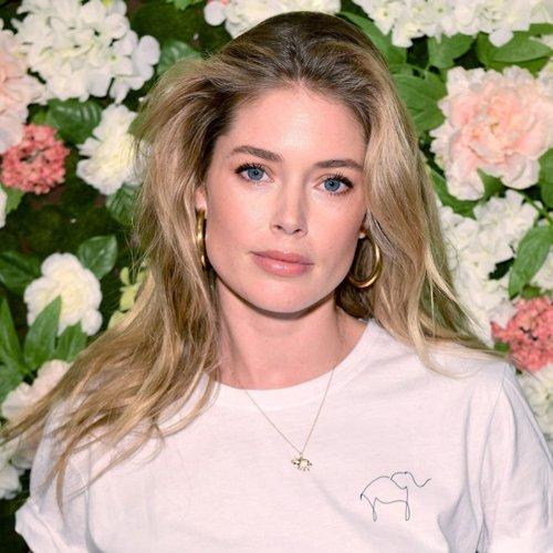 12 Beauty-Regeln, die jede Frau ab 30 kennen sollte