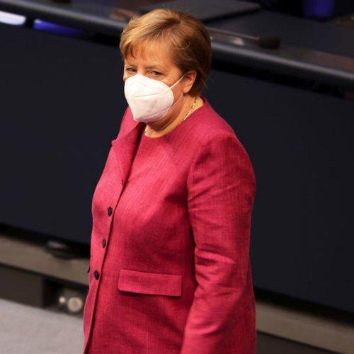 Merkel-Berater mit Schock-Prognose: Das Schlimmste kommt erst noch!