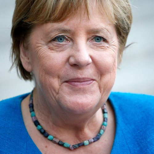 Angela Merkel: Kommt jetzt doch das Comeback?