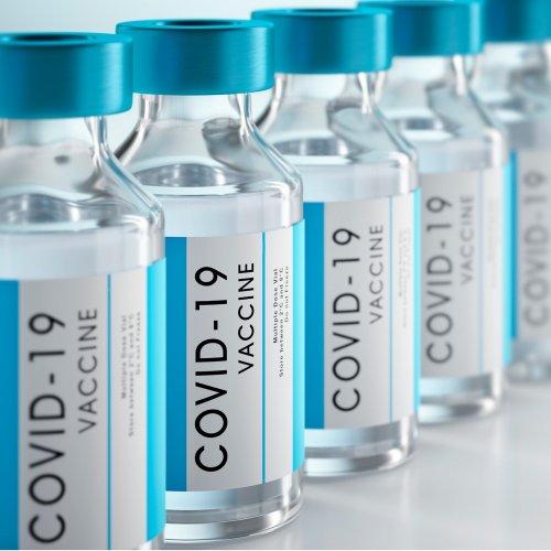 Weltgrößter Impfstoffhersteller verkündet großartige Nachrichten
