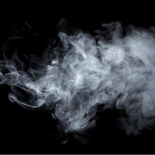 Rauchfreies Deutschland bis 2040: Extreme Maßnahmen kommen