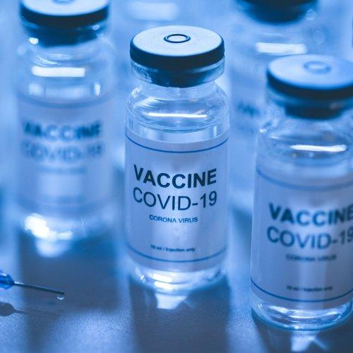 Schutz gegen Delta-Variante: Neue Impf-Studie sorgt für Entsetzen