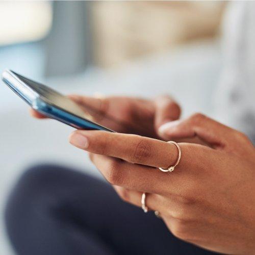 Sicherheitslücke! DAS sollten iPhone-Nutzer ab sofort beachten