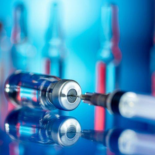 Verzögerte Impfnebenwirkung: Behörde warnt vor 3 Symptomen