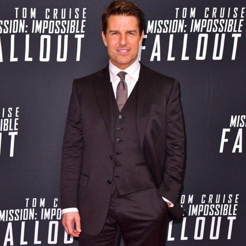 Skandal in Hollywood: Tom Cruise ruft zum Boykott auf
