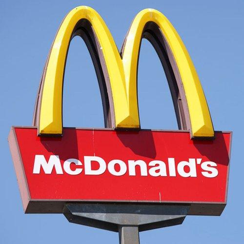 """Ekelhaft!: Ex-Manager der Fast-Food-Kette: """"Geht nie wieder zu McDonald's"""""""
