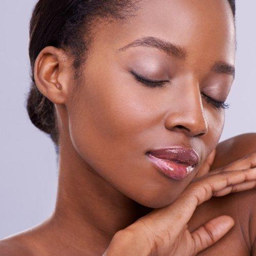 Fahle Haut: Die besten Tipps, um deine Haut zum Strahlen zu bringen!