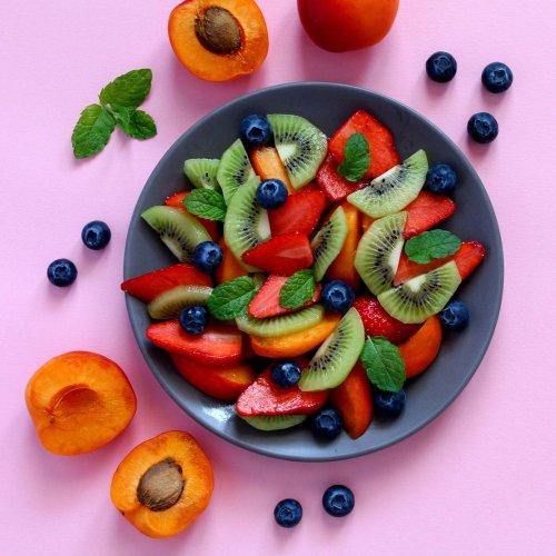 Unglaublich: DIESE Frucht macht intelligent