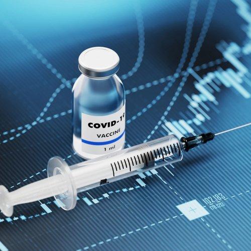 Curevac: Neuer Corona-Impfstoff schneidet schlecht ab