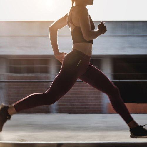Stoffwechsel ankurbeln: So regst du deine Fettverbrennung an