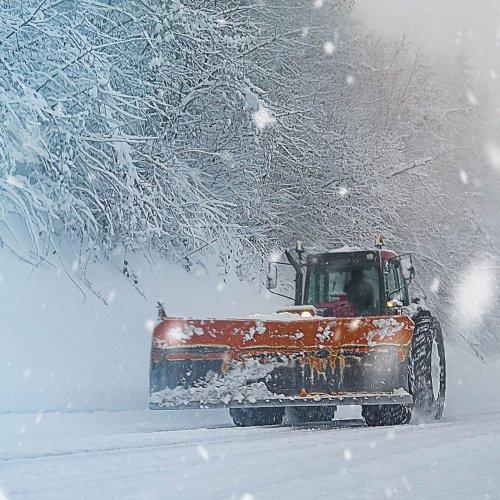 Polar-Peitsche für Deutschland: Extrem-Winter im Anmarsch!