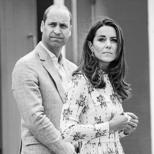 Queen ändert ihr Testament: Extreme Auswirkung für Kate!