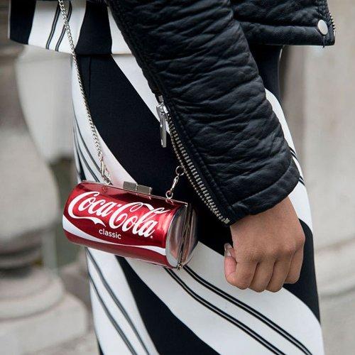 """Großer Schock!: Der Konzern selbst sagt: """"Trinkt keine Coca Cola mehr!"""""""