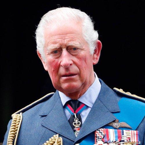 Prinz Charles: Bitterer Schlag! Warum tut er Harry das an?