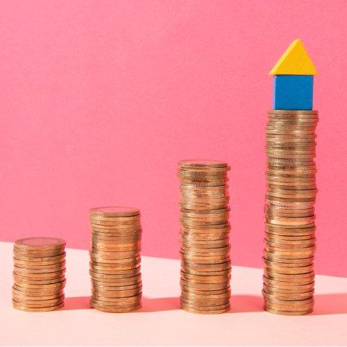 Gehalt einer Erzieherin: So viel verdient sie wirklich