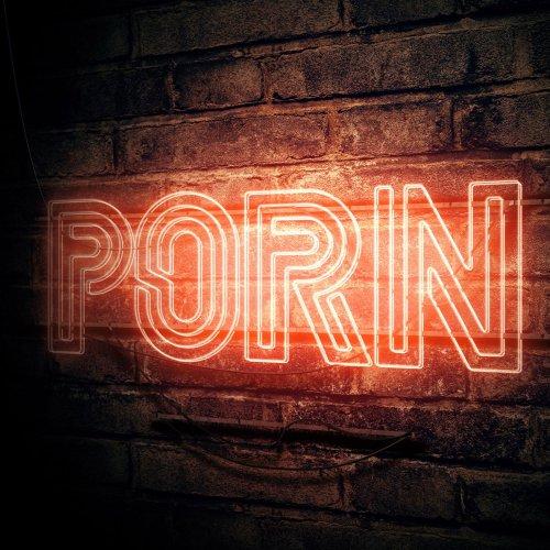 Laut Studie: Wer viele Sexfilme schaut, wird …