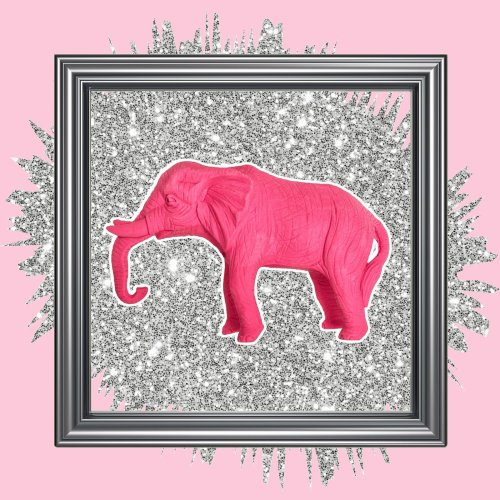Elefantenstellung: So funktioniert die Sexstellung mit Orgasmus-Garantie
