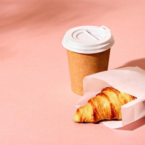 Das ist das gesündeste Frühstück der Welt