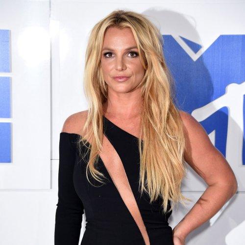 Über 6 Millionen Aufrufe: Britney Spears hat es getan!