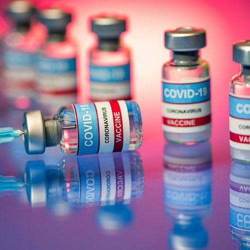 Corona-Impfschaden: Wer haftet?