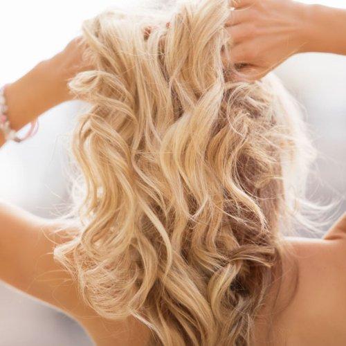So bekommst du schnell schöne Haare   COSMOPOLITAN