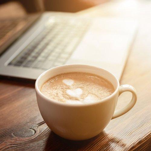 Studie: Kaffee schützt vor Krebs – wenn man ihn richtig trinkt!