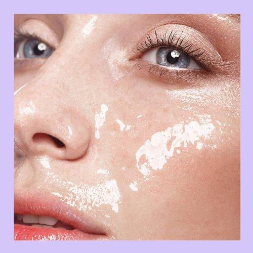 Squalane: Die besten Öle, Cleanser und Cremes für seidige Haut