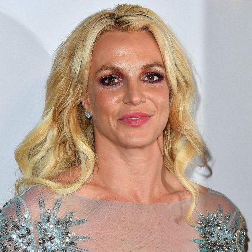 Krass: So sehen die Söhne von Britney Spears heute aus!
