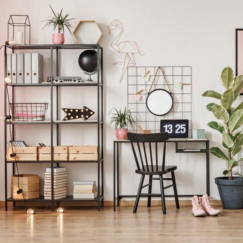 Unglaublich! Dieser Ikea-Hack geht auf TikTok viral