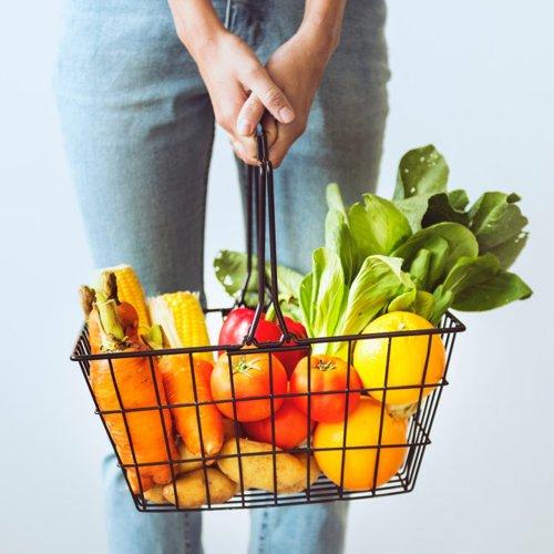 Mythen Ernährung: Stimmen diese Food-Gerüchte?