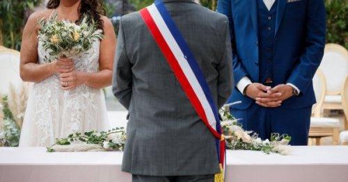 Clément (MAPR) réagit à la demande de divorce de Laura