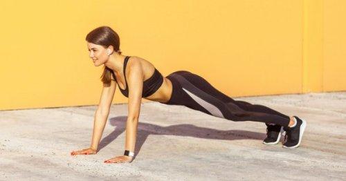 Quel sport pour perdre du ventre ?