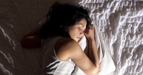 Cette mauvaise habitude du soir nous empêche de mincir