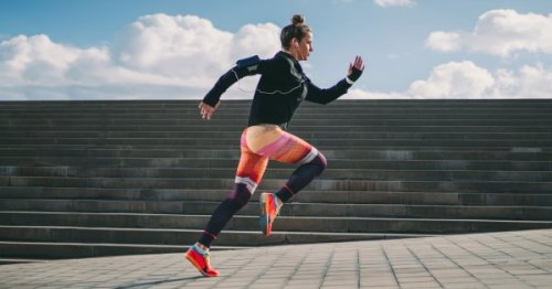 Quels sont les effets d'un marathon sur le corps ?