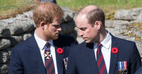 Qui est Tom, le frère discret des princes William et Harry ?