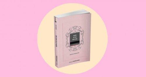 Burn After Writing : le livre phénomène qui explose les records